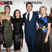 'Mad Men' is More Than Just Brilliant Television, Chopin and Beethoven Proves to be Important Musical Devices for the Show's Demographic