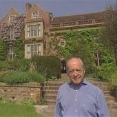 Sir George Christie