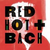 'Red Hot + Bach' and Sony Masterworks Take Johann Sebastian to New Paths via Chris Thile, Gabriel Kahane, Shara Worden and More