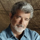 BREAKING: It's Official...Chicago Is the New Site for George Lucas' Star Wars Museum
