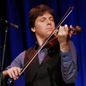 No Morning Joe: Kathie Lee and Hoda Bring 11-Year-Old Violin Prodigy Dylan Hamme On-Air to Meet HIs Idol, Joshua Bell