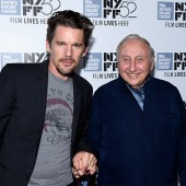 87-Year-Old Piano Teacher Seymour Bernstein Honored in Ethan Hawke's 'An Introduction'