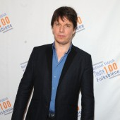 All About the Kids: 'Joshua Bell: A YoungArts Masterclass' Hits HBO Airwaves Tuesday, October 14