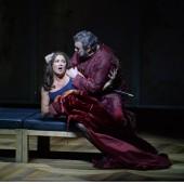 Anna Netrebko Brings Down the Metropolitan Opera as Lady Macbeth in Verdi's Classic