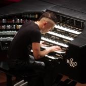 Technical Difficulty: Berlin Philharmonie's Schuke Organ Breaks on Cameron Carpenter During 'Organist in Residency' Program