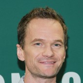 Neil Patrick Harris Set to Host 2015 Oscars, Promotes 'Choose Your Own Autobiography' with New Book Trailer