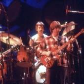 LISTEN Casey Jones, Watch Your Tuning: 90-Minute Supercut of Grateful Dead Pre-Song Antics Not Suitable for Soft Ears