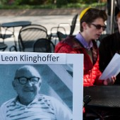Bow Out: Chicago Radio Station WHPK-FM to Stream 'Death of Klinghoffer' After Met Opera Refuses