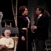 American Players Theatre, Named Best Classical Theater in America by WSJ Critic, Adds Final Play to 2015 Season
